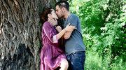 Obalić mit romantycznej miłości