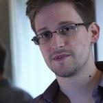 Obama i Putin polecili FBI i FSB uregulowanie sprawy Snowdena