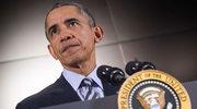 Obama nominował sędziego Garlanda na członka Sądu Najwyższego