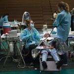 Obamacare -22 miliony Amerykanów zostanie na lodzie?