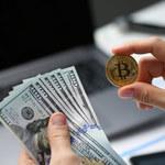 Obawiają się wprowadzenia bitcoina