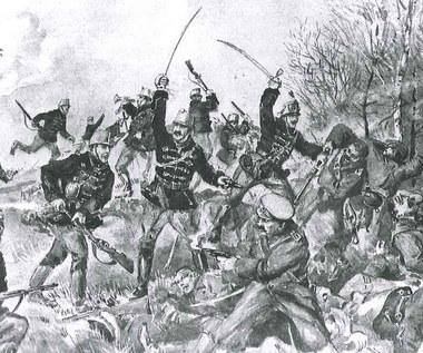 Obchody 100. rocznicy Bitwy Limanowskiej