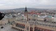 Obchody 11 listopada w Krakowie będą pełne atrakcji