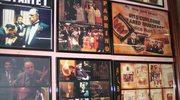 Obchody 115. rocznicy narodzin kina