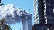 Obchody 17. rocznicy zamachów na World Trade Center