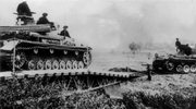 Obchody 70. rocznicy wybuchu II wojny światowej
