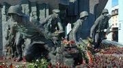 Obchody 72. rocznicy wybuchu powstania warszawskiego. Uroczysta sesja rady miasta