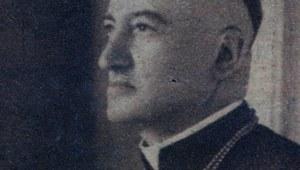 Obchody 75. rocznicy śmierci abp. Józefa Teodorowicza