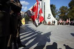 Obchody 75. rocznicy utworzenia Polskiego Państwa Podziemnego