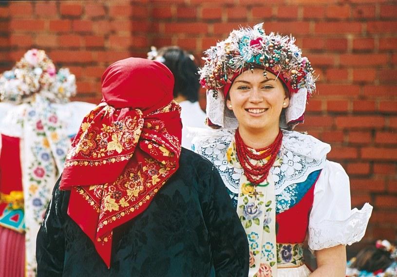 """Obchody """"Barbórki"""" /Zenon Zyburtowicz /East News"""