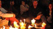 Obchody podpisania porozumień sierpniowych w Elblągu