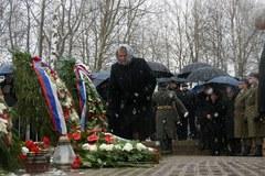 Obchody rocznicy katastrofy smoleńskiej