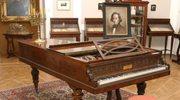 Obchody Roku Chopina w Książnicy Zamojskiej