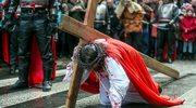 Obchody Wielkiego Tygodnia w Kościele katolickim