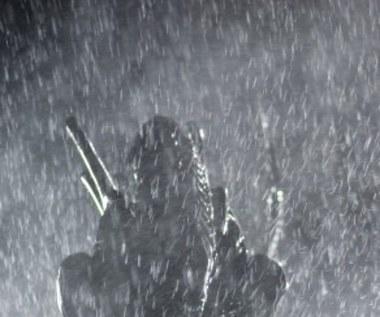"""""""Obcy kontra predator 2"""""""