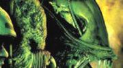 """""""Obcy kontra Predator"""": Nowe szczegóły"""