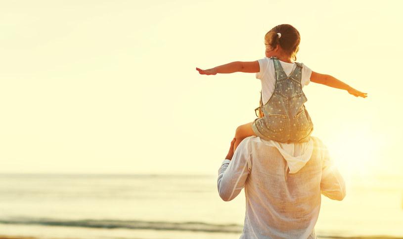 Obecna oferta obowiązuje w Dzień Ojca, ale do szpitala można się zgłaszać cały czas /123RF/PICSEL