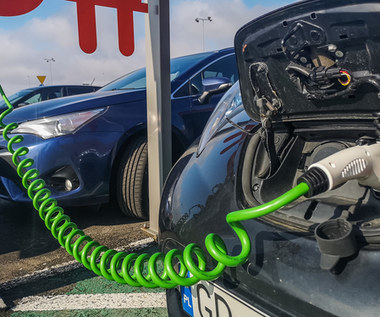 Obecne dopłaty do aut na prąd to za mało!