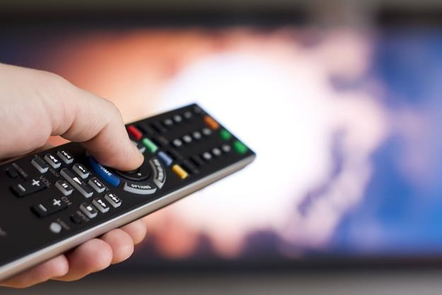 Obecne regulacje unijne przewidują, że spoty mogą zajmować najwyżej 20 proc. czasu antenowego /©123RF/PICSEL