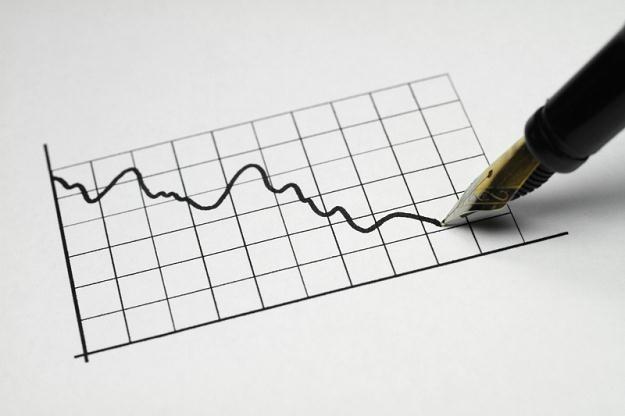 """""""Obecnie nie ma powodu, żeby zmieniać stopy procentowe"""" /© Panthermedia"""