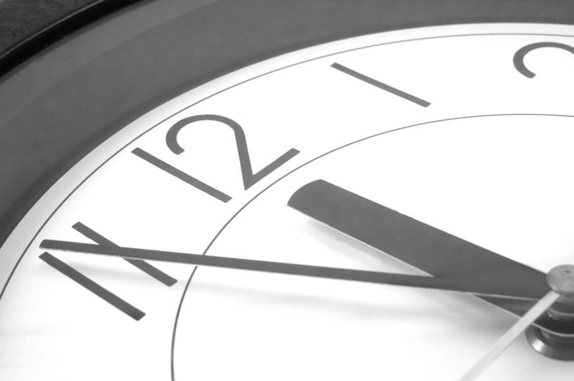 Obecnie zgodnie z przepisami, za pierwsze pięć godzin pobytu w przedszkolu rodzice nie płacą /123RF/PICSEL