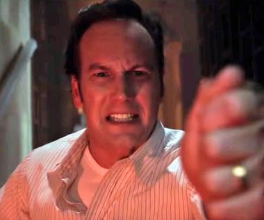 """""""Obecność 3: Na rozkaz diabła"""": Jest pierwszy zwiastun!"""