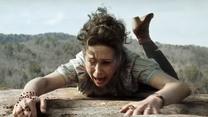 """""""Obecność 3: Na rozkaz diabła"""" [trailer]"""