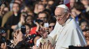 Obecny papież napisał wstęp do historycznego thrillera