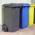 Obecny system gospodarowania odpadami jest kosztowny i nieefektywny. Bez jego reformy konsumenci muszą liczyć się z dalszym wzrostem cen