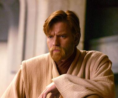 Obi-Wan Kenobi dostanie solowy film