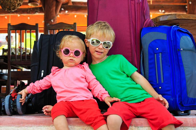 Obiecywany przez prezydenta Andrzeja Dudę bon turystyczny - 500 złotych na każde dziecko - nie będzie przyznawany w formie żywej gotówki /123RF/PICSEL
