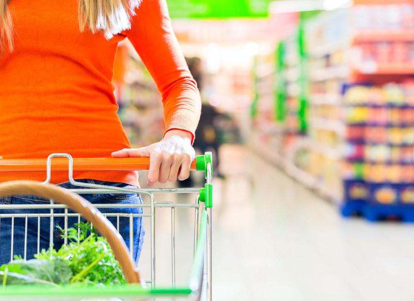 Obiekt, w którym będzie sprzedawana żywność, musi być zaopiniowany /123RF/PICSEL