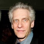 Obietnice Davida Cronenberga
