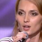 """Objawienie w ukraińskim """"X Factor"""""""
