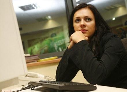 Objawy depresji mogą uniemożliwiać pracę zawodową