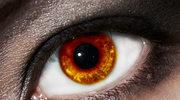 Objawy i leczenie zespołu suchego oka