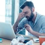 Objawy niedoboru testosteronu u mężczyzn