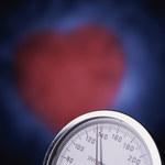 Objawy niskiego ciśnienia krwi