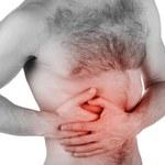 Objawy zapalenia wątroby typu A