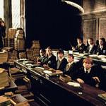Objazdowa wystawa o Harrym Potterze w 2022 roku