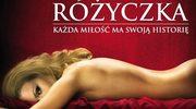 Objazdowe polskie kino