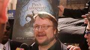 Obłęd Guillermo del Toro