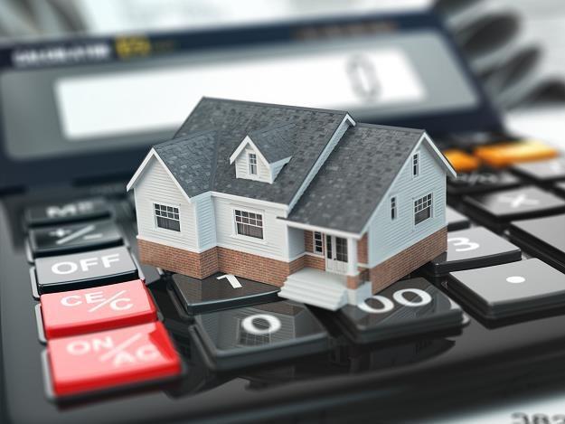 Obliczanie podatku od nieruchomości budzi wątpliwości /©123RF/PICSEL