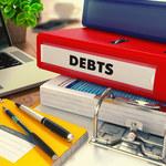Obligacje gwarantowane przez Skarb Państwa, czyli…