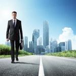 Obligacje korporacyjne: Konsekwencje podatku bankowego