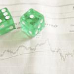 Obligacje korporacyjne: Uważaj, co kupujesz!