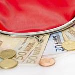 Obligacje korporacyjne: Wykup ratalny może zyskać uznanie