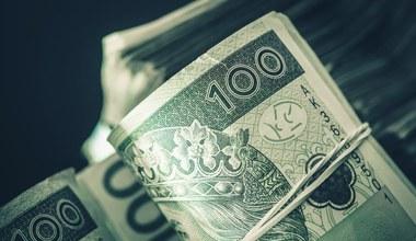 Obligacje na kryzys. Jak pójdziemy w dług?