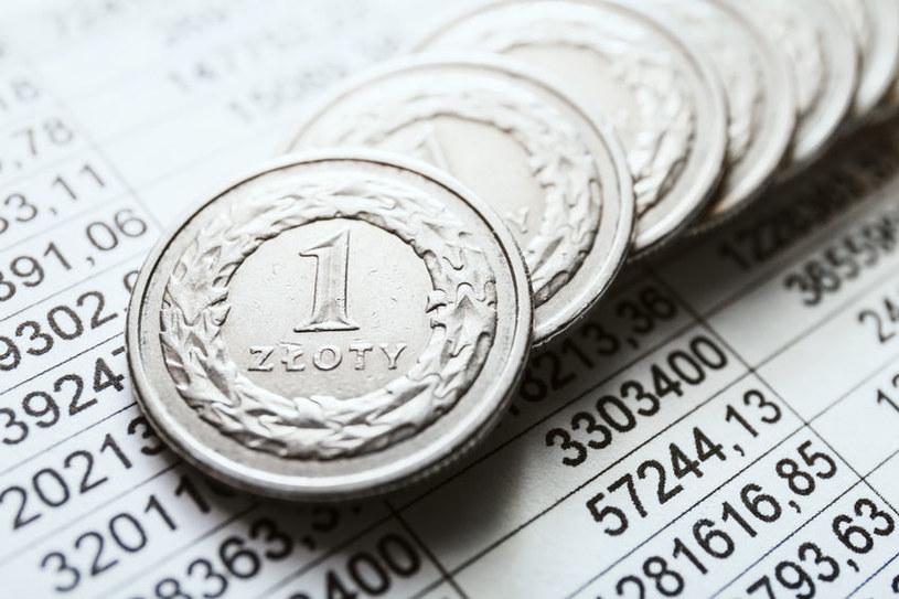 Obligacje oszczędnościowe cieszą się niezmienną popularnością wśród Polaków /123RF/PICSEL