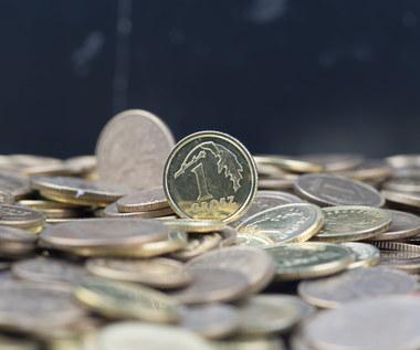 Obligacje oszczędnościowe. Polacy ratują oszczędności?